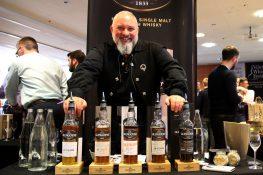Vilnius Whisky Festival