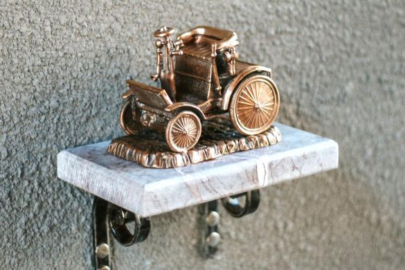 мини-скульптуры