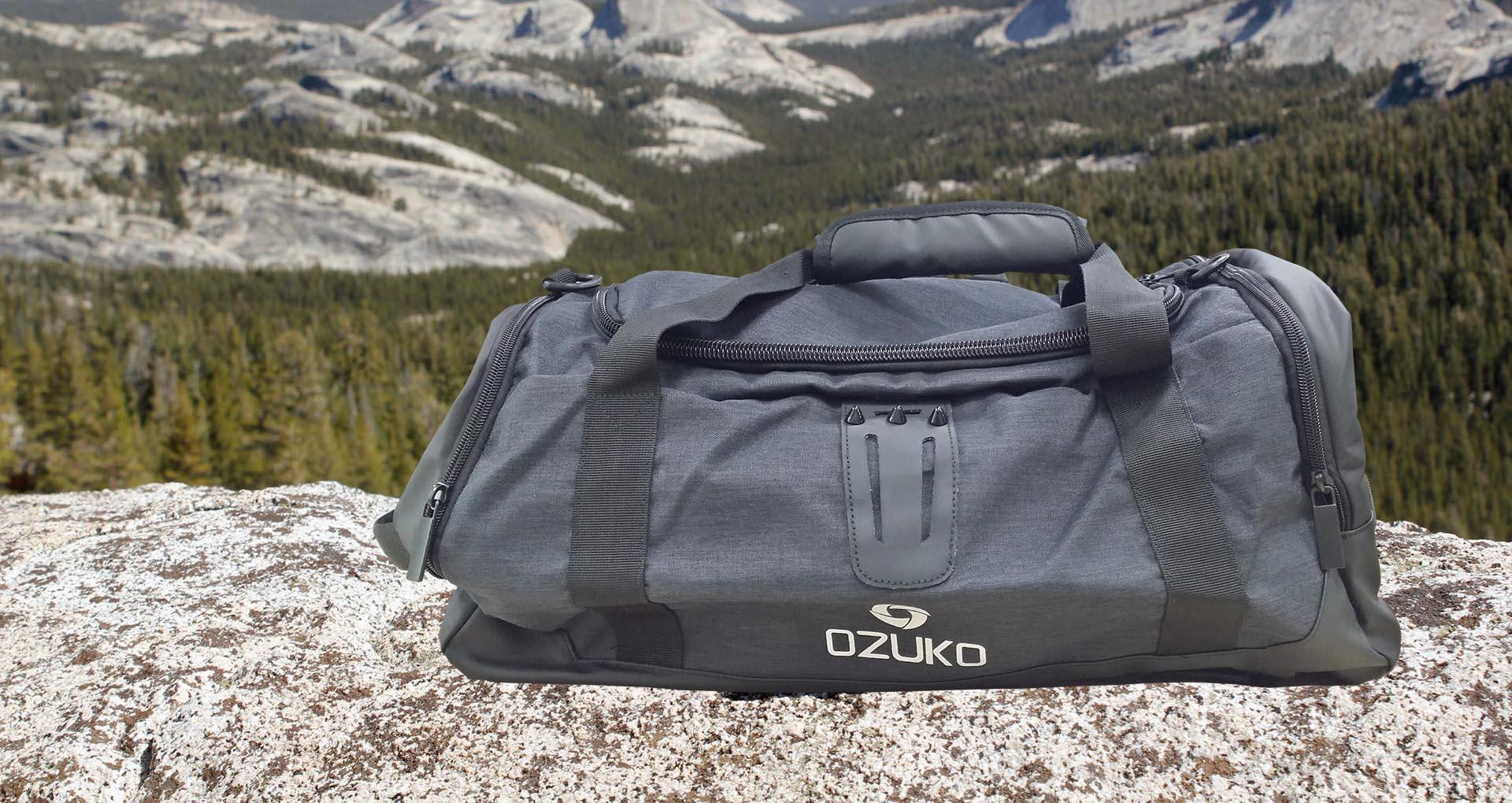 Ozuko 9005
